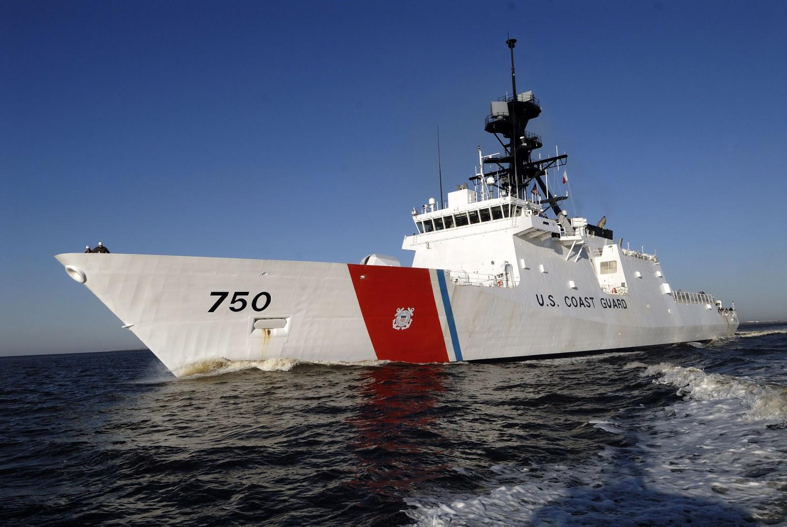 http://3.bp.blogspot.com/-ivokubE8g14/UHxzCeYv_6I/AAAAAAAAG38/ro3iLiQQFLs/s1600/foto-van-een-schip-van-de-us-coast-guard-hd-schepen-wallpaper.jpg