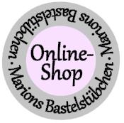 Hier geht´s zu meinem Stampin´Up! Online-Shop!