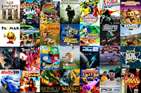 1000 Java Mobile Game Best Collection | Free Download