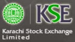 Karachi Stock Exchange Limited