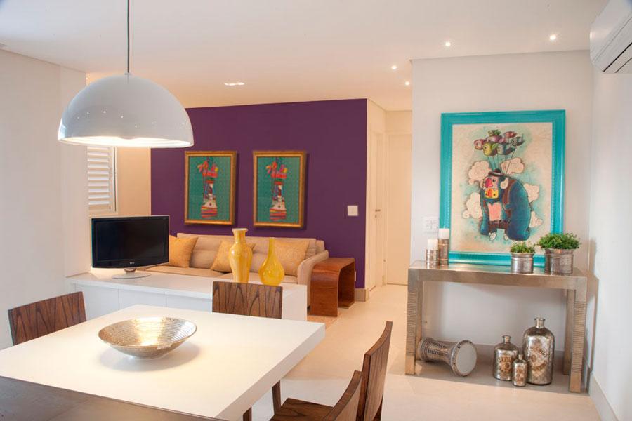 Express reformas apartamentos pequenos - Reformas de apartamentos ...