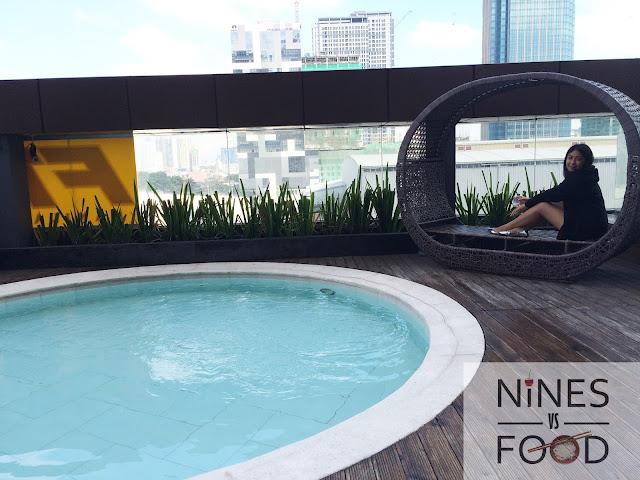 Nines vs. Food - F1 Hotel Manila-19.jpg