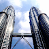 Facts About Petronas Towers