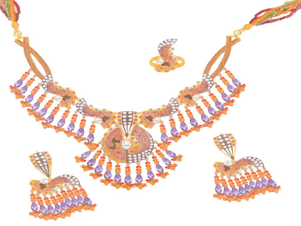 http://3.bp.blogspot.com/-ivuC_JIiWfw/TsPt5XzX_YI/AAAAAAAAAV0/lZsLdm9kuJI/s1600/jewelry-design-high-quality-wallpaper.jpg
