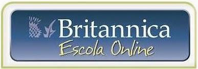 Acesse a Britannica Escola Online