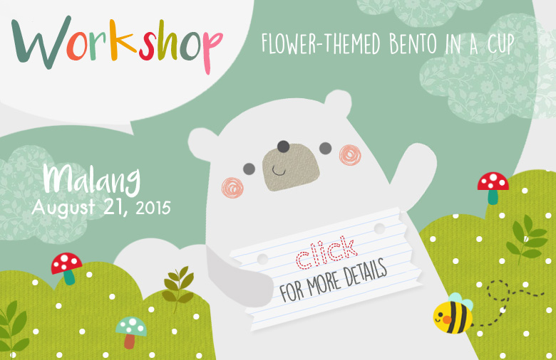 http://www.bonitafood.net/2015/07/bento-workshop-malang-august-2015.html