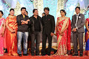 Aadi Aruna wedding reception photos-thumbnail-25