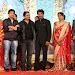Aadi Aruna wedding reception photos-mini-thumb-25