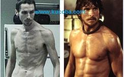 cara menggemukan badan , cara menambah berat badan secara alami dan jitu