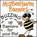 Mis Bee Haven Designs