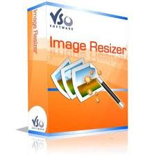 تحميل برنامج تصغير تكبير حجم الصور vso image resizer download