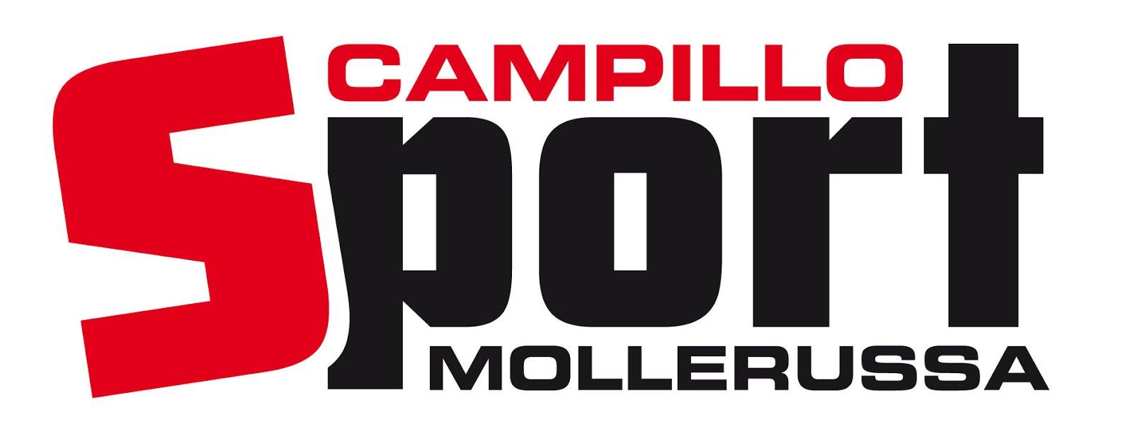 CAMPILLO SPORT