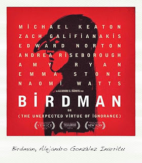 http://fannybens.blogspot.fr/2015/02/birdman-dalejandro-gonzalez-inarritu.html