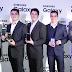 Samsung presenta sus nuevos productos