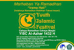 Youth Islamic Festival