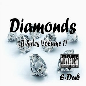 DJ E Dub - Diamonds