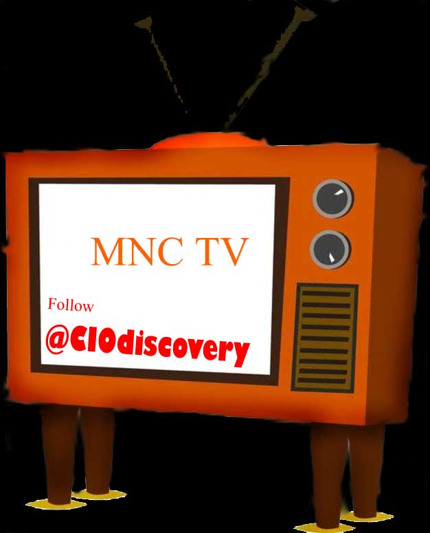 MNC TV Online Streaming