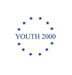 SUPPORT YOUTH 2000