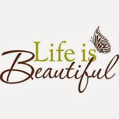 beautiful life quotes
