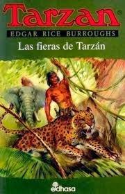 http://www.librovicios.com/1808__burroughsedgar-rice