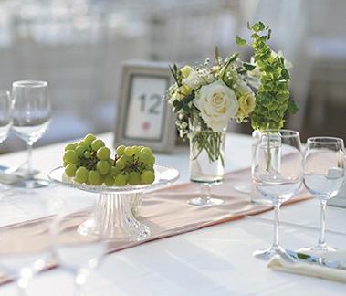 http://www.bebke.co.il/en/wedding-gallery/