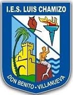 I.E.S. LUIS CHAMIZO