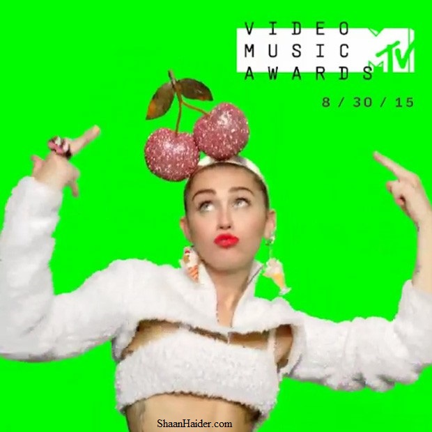 Watch MTV Video Music Awards 2015 (MTV VMA 2015) Live Stream Online for Free
