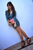 Parinidhi glamorous photos-thumbnail-16