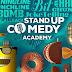 "Stand Up Comedy Kehilangan ""Taringnya"""