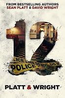 12 by Sean Platt