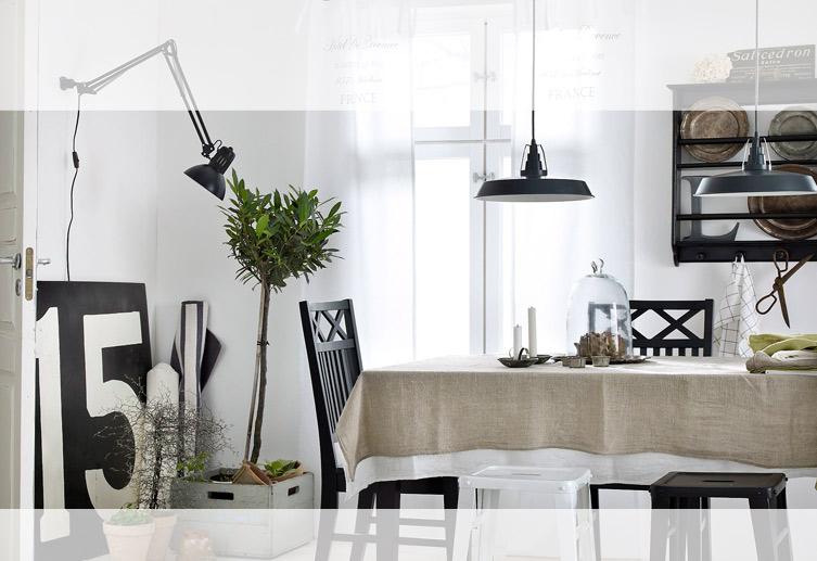 Taklampa taklampa industri : Camillas livsstil: Industri lampor