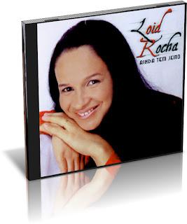Loid Rocha