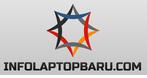 Informasi Laptop Terbaru