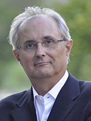 Andrés Gusó
