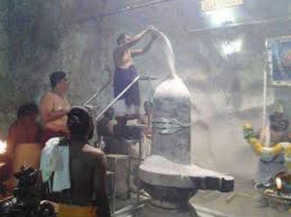 Why Lord Mahakal Worshipped using Cremation Ashes