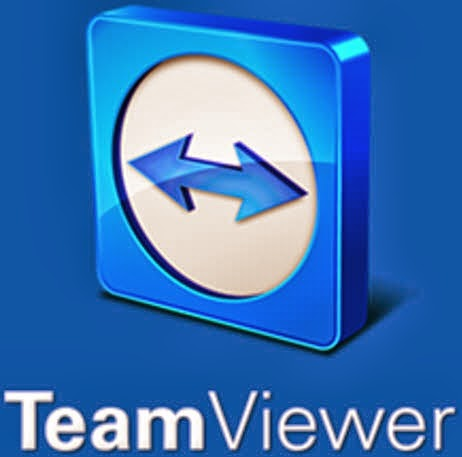 http://3.bp.blogspot.com/-iwC_zuAcq7M/UzekovsmEHI/AAAAAAAAAEY/VO5VIm9e22g/s1600/TeamViewer9PremiumEnterprise.jpg