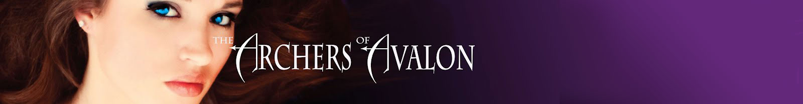 The Archers of Avalon