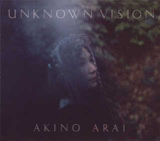 Maoyuu Maou Yuusha ED Single - Unknown Vision