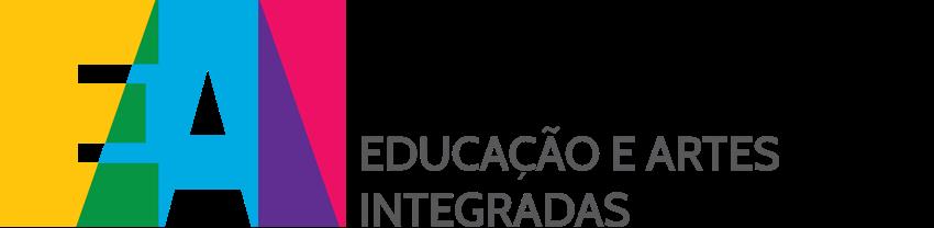 EAI - Educação e Artes Integradas