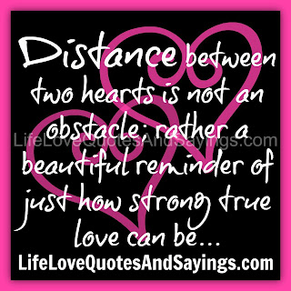 Love Poems And Quotes - Romantic Love Poetry & More