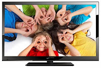Buy Online Micromax 24B600HD (24 inches) HD Ready LED TV Rs.9199 only