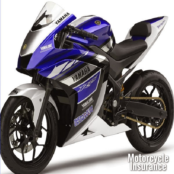 Motorcycle Insurance Quotes  New Quotes Life. How To Get Rid Of Red Acne Online Mba Course. Ms Office Classes Online Cheap Car Rentals Uk. Financial Planning Retirement. Inventory Control Sheet Heartburn Throat Pain. San Francisco Public Defender. Best Chef School In The World. Remodeling Contractors Seattle. Credit Card Fraud Investigator