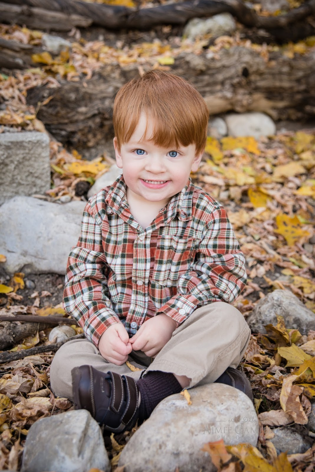 Family Photography Logan Utah