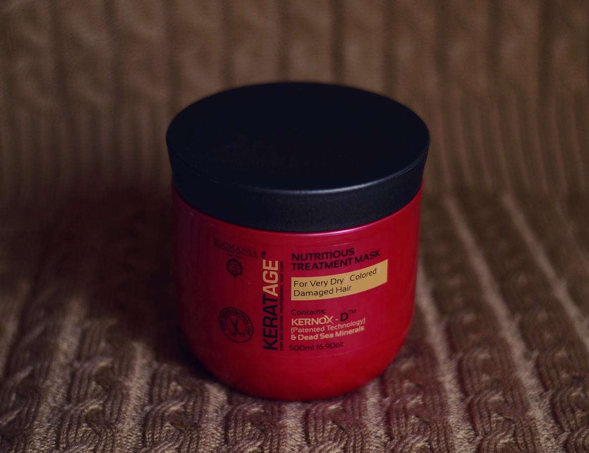 Маски для сухих волос, эффективные рецепты в домашних условиях : Уход за 14