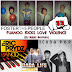 Foster The People vs. Eric Prydz vs. Icona Pop vs. Dada Life - Pjanoo Kicks Love Violence (DJ Rudec Bootleg)