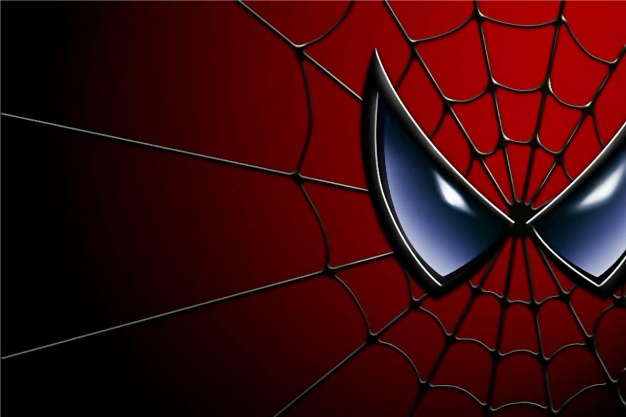 Sase Wallpapere Cu Spider Man Wallpapere Imagini Desktop