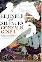 El jinete del silencio (Gonzalo Giner)