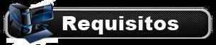 Requisitos do Windows 8 Professional
