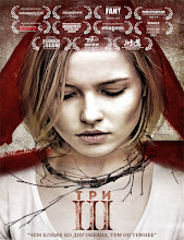 III – Das Ritual (2015) [Vose]