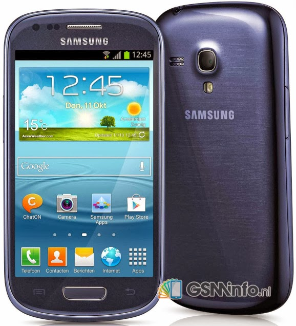 samsung-release-galaxy-s3-mini-Value-Edition-4-inch